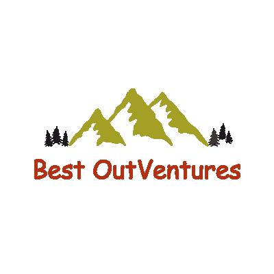 Best OutVentures