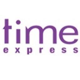 Time Express Parcel