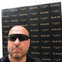 Dan Azzi ( @dan_azzi ) Twitter Profile