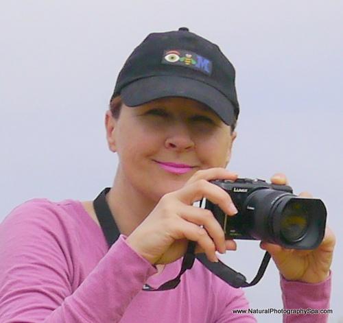 Irina Wardas