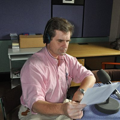 Mike Yardley