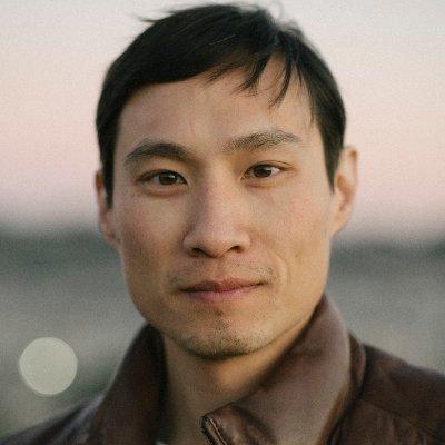 Alexander Yu
