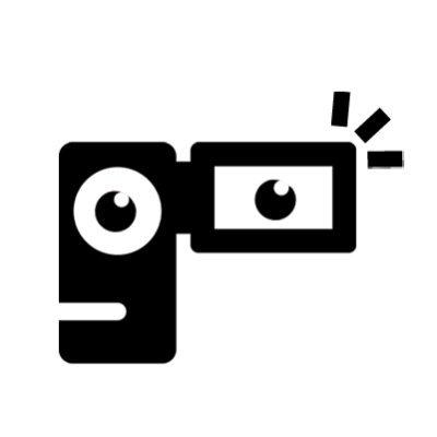 WotaSpo-TV