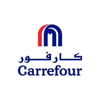 @CarrefourEgypt