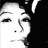 Loretta Chin
