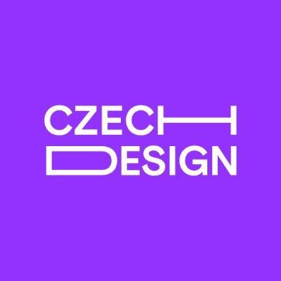 @czechdesign