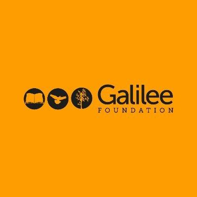 Galilee Foundation