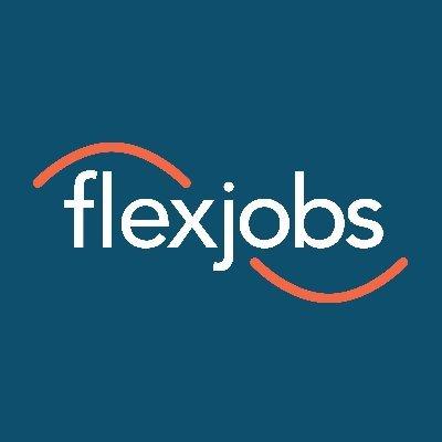 @flexjobs