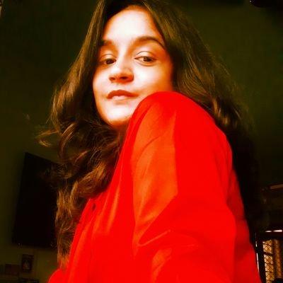 Mahima Goyal