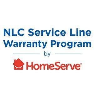 Service Line Partner
