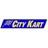 @citykart1999