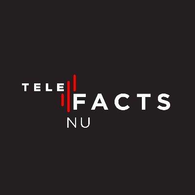 @Telefacts
