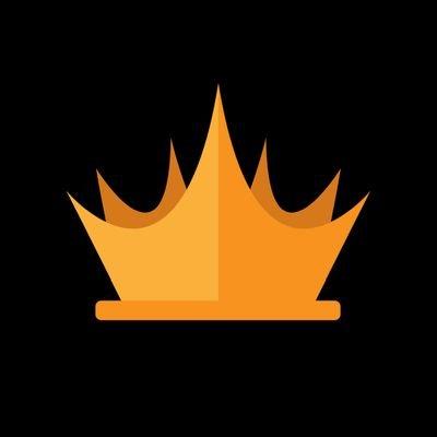 RoyalCitySociety