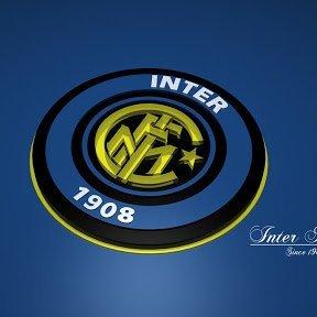 InterNews 🖤💙