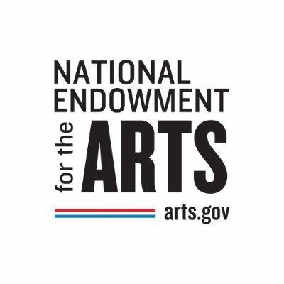 Nat'l Endow f/t Arts