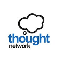 Thought Network | Social Profile
