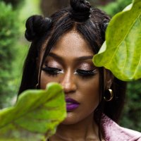 Jazmine Sullivan ( @jsullivanmusic ) Twitter Profile
