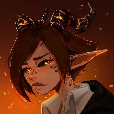 Indie Dragoness