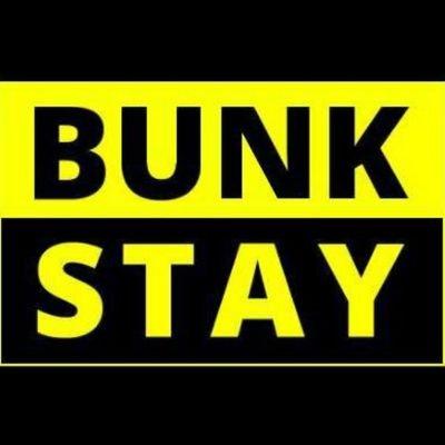 BunkStay