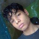 LJ Reyes - @LJReyes42405322 - Twitter