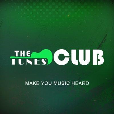 The_TunesClub