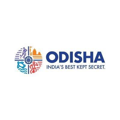 Odisha Sports