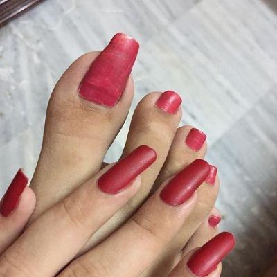 Mistress_shaira