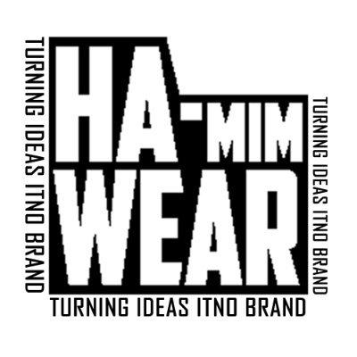 HAMIM WEAR