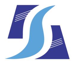 金融庁 (@fsa_JAPAN) | Twitter