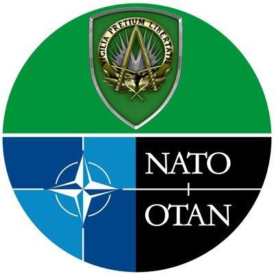 SHAPE_NATO Allied Command Operations
