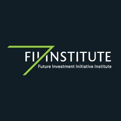FII Institute