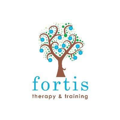 Fortistherapy