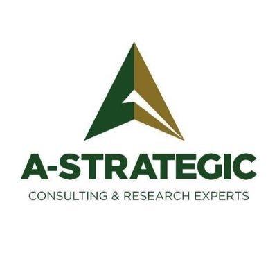 A-Strategic Ltd