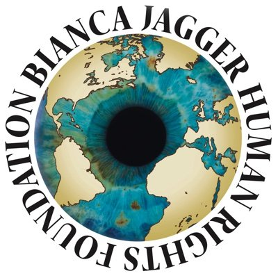 The Bianca Jagger Human Rights Foundation