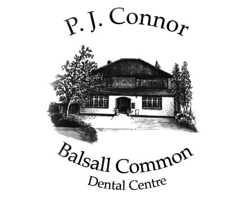 B C  Dental Centre (@PandCo)   Twitter