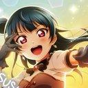 AIiguru_chan