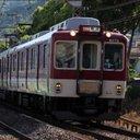 Kintetu8079