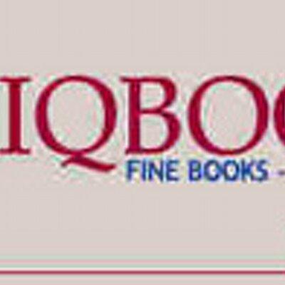 booksbygones.com