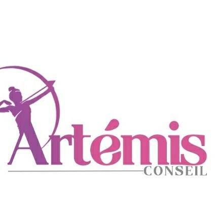Artemis_conseil