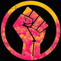 Social Change Fund ( @Socialchangefnd ) Twitter Profile