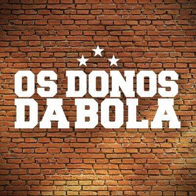 @OSDONOSDABOLA