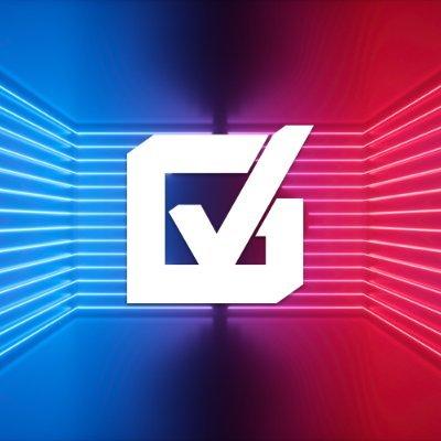 Gamers.Vote
