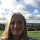 Dr Clare Smith - @clarrysmith - Twitter