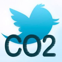 CO2weet Social Profile