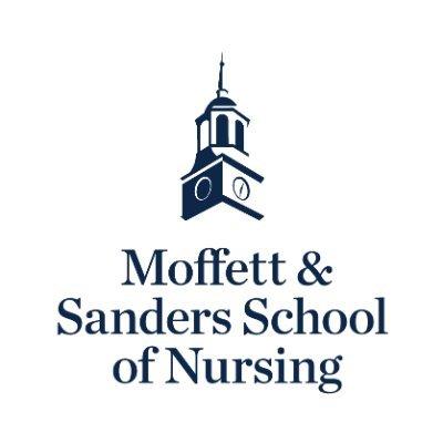 @Samford_Nursing