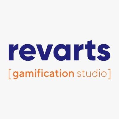 @RevartsStudio