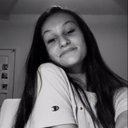 Ava Norris - @AvaNorr11298736 - Twitter