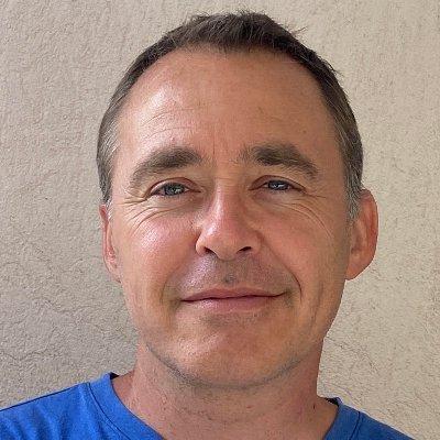 Picture Frédérick Tyteca