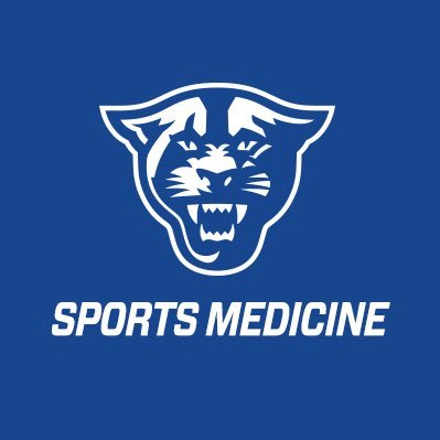 Georgia State Sports Medicine