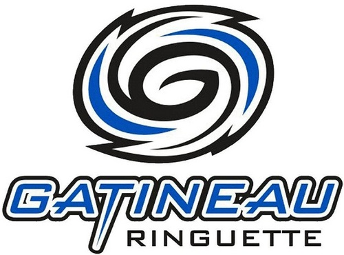 http://www.ringuettegatineau.ca/fr/index.html